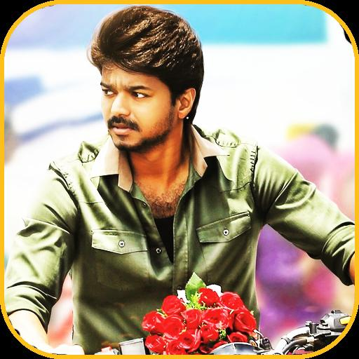 Vijay Live Hd Wallpapers 2018 For Android Apk Download
