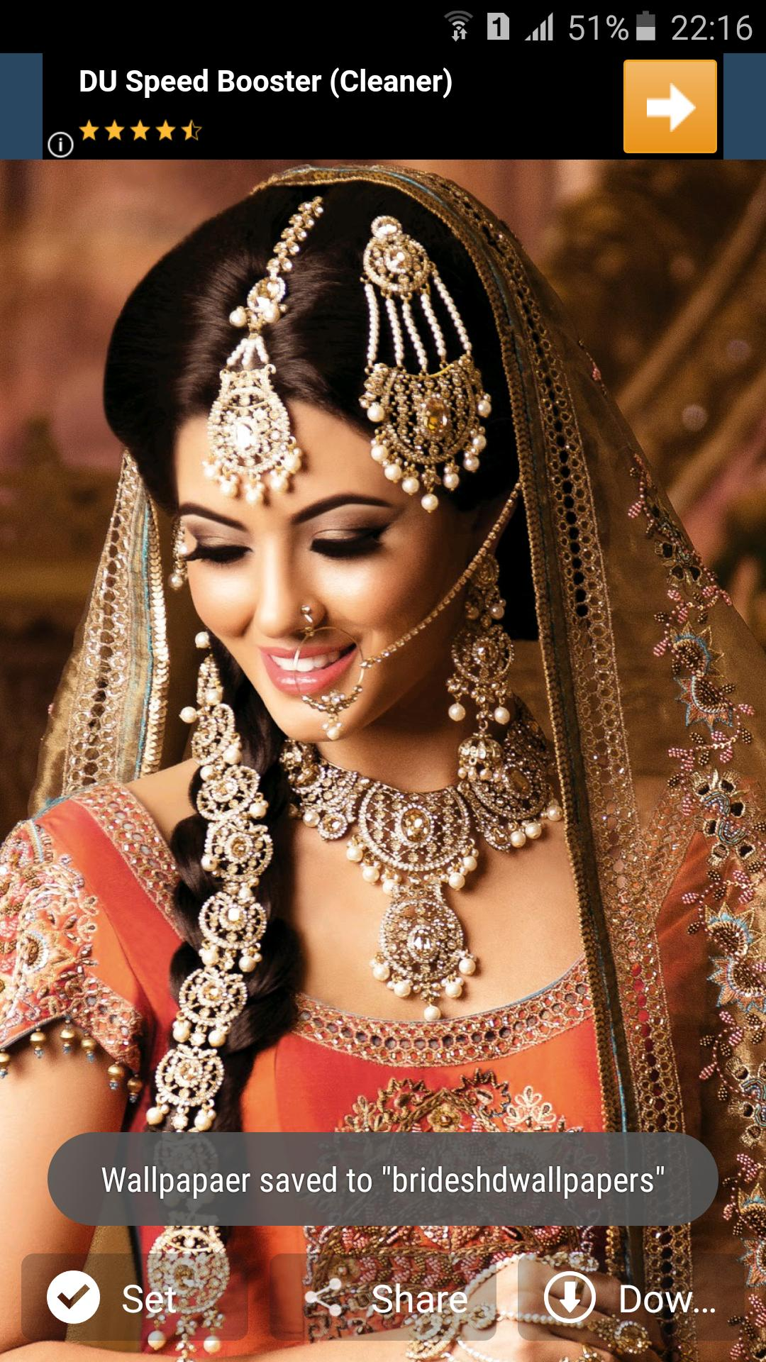 bridal makeup hd wallpapers 2019 for android - apk download