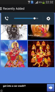 Maa Durga Ji Hd Wallpapers 2019 screenshot 3