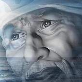 Sai Baba HD Wallpapers 2018 icon