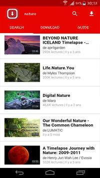 Videos Downloader HD poster