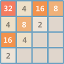 2048 Number Puzzle Games- Math Tricks Workout APK