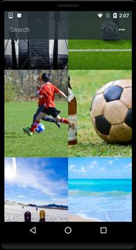 Sport Wallpapers  - HD Backgrounds poster