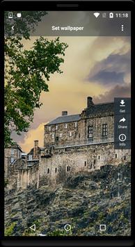 Place Wallpapers - HD Background apk screenshot