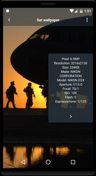 Transportation Wallpapers - Traffic HD Backgrounds apk screenshot