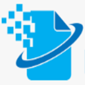 HD System icon