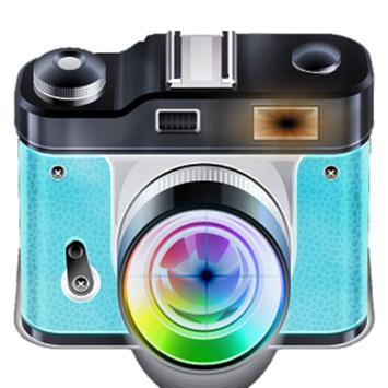 3D Full  caméra HD poster