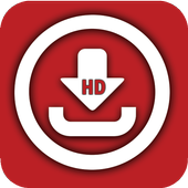 HD Video Downloader 2017 icon