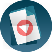 MY FVD Video Downloader icon