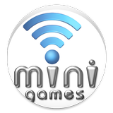 Mini Games Hotspot All in one