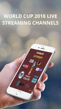 Live Net TV - Movies, Sports, News Channels screenshot 4