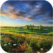 Hd Nature Wallpaper 2 icon
