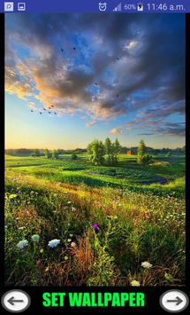 Hd Nature Wallpaper 2 apk screenshot