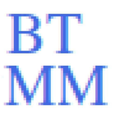BT Multi Monitor 5x icon