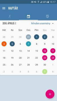 android naptár magyar Futótárs APK Download   Free Health & Fitness APP for Android  android naptár magyar