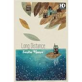 Novelet - Long Distance icon