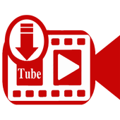 HD snaptube download icon