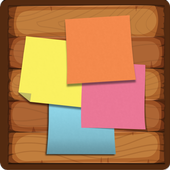 Hey!Notes icon