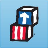 Head Start Resources icon