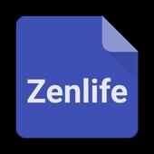 Zenlife icon