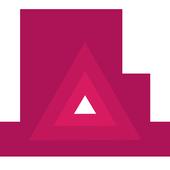 art filters for prisma app icon