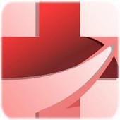 Health&Tips icon
