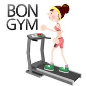 안희태의 BON GYM icon