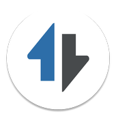 HealthTrader icon