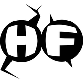 Healthy Familyz icon