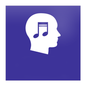 Hearing Test Custom Frequency icon