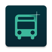 Bus+ : Taiwan Bus Tracking icon