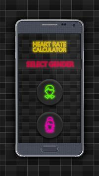 Pulse Heart Rate Spo2 Prank screenshot 2