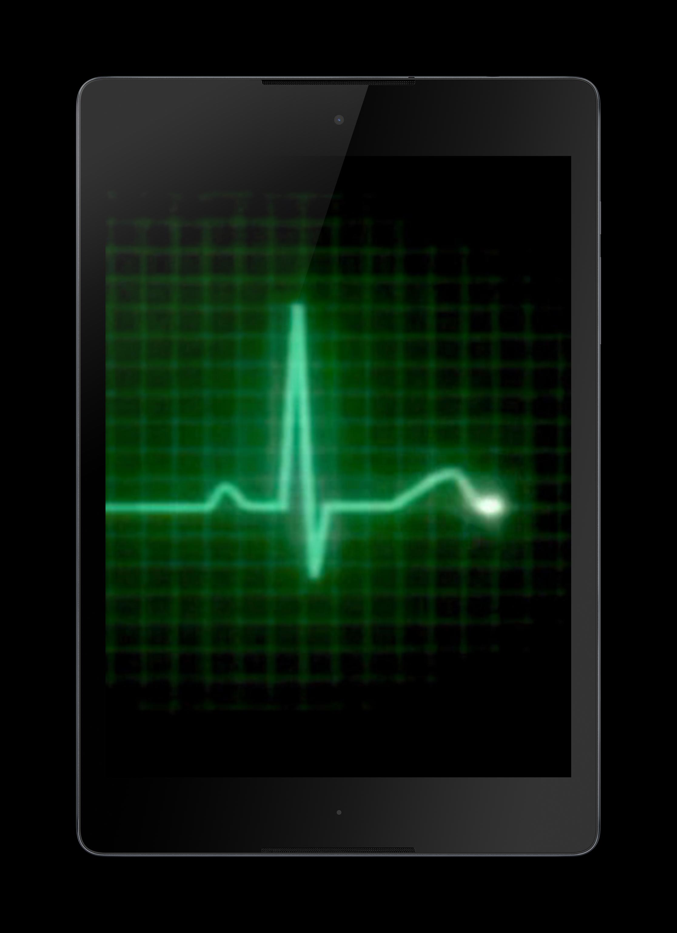 Heartbeat Live Wallpaper For Android Apk Download