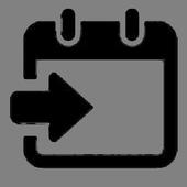 ממירון icon