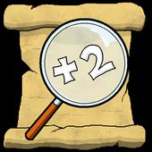 BufFinder icon