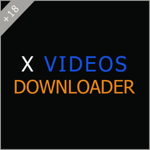 Free apk android Xvideostudio.video download for editor