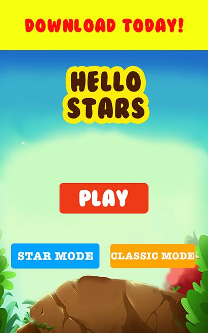 hello stars for Android - APK Download