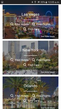 Hotel Booking - Worldwide screenshot 6