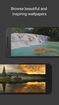 Hello World - Travel discovery & Travel Wallpapers apk screenshot