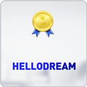 헬로우드림 소다언냐 icon