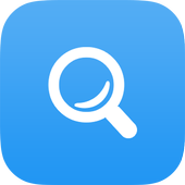 SHAKOO – DISCOVER, LIKE and SHARE your INTERESTS! icon