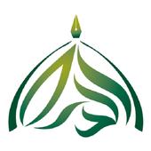 Durra Shareefa app icon