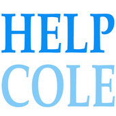 HelpColeParaPadres icon