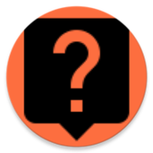 Help_Me Safety App icon