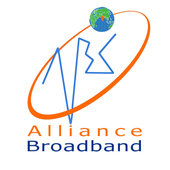 Alliance Connect icon