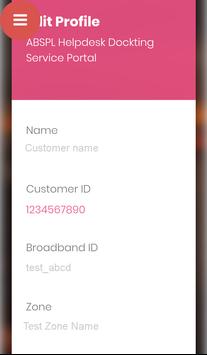 Alliance Connect screenshot 2