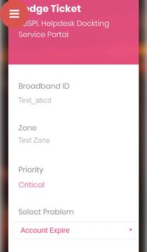 Alliance Connect screenshot 3
