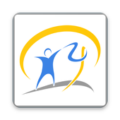 Helper Украина icon