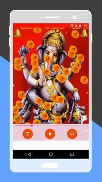 Ganesh Mantra Collection apk screenshot