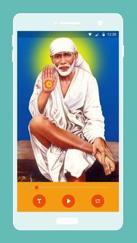 Sai Baba Mantra Collections screenshot 9